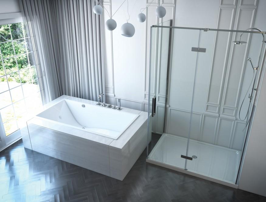 Azzurra product images
