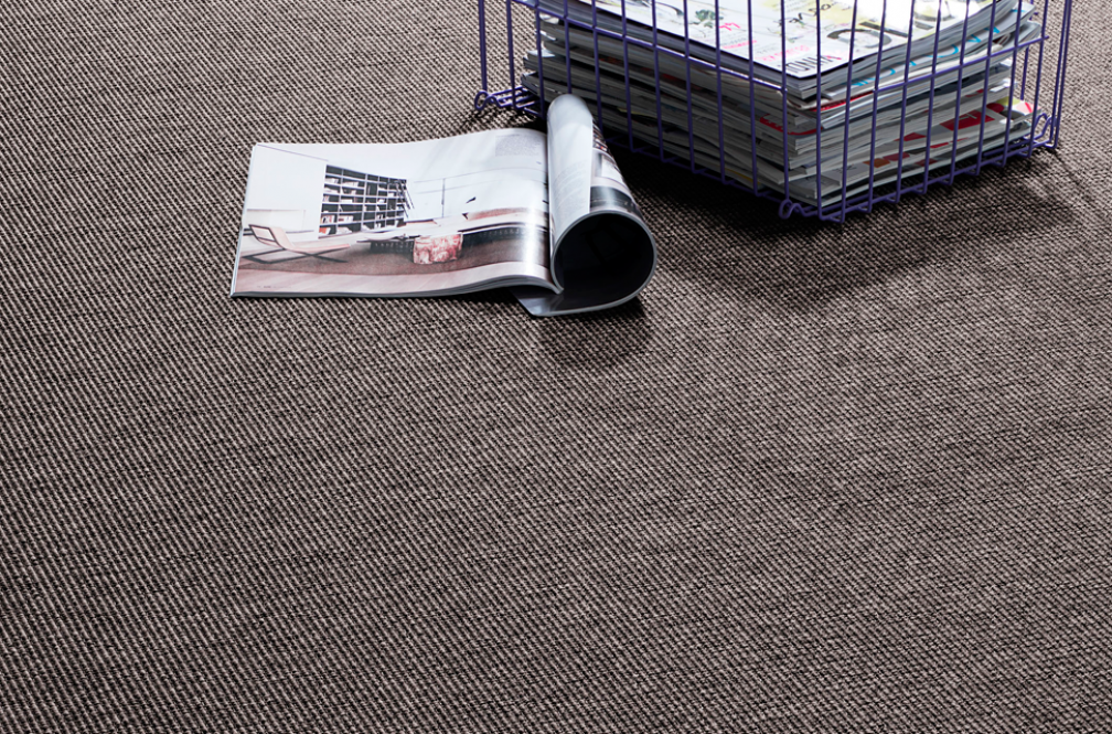 Bentzon Carpet product images