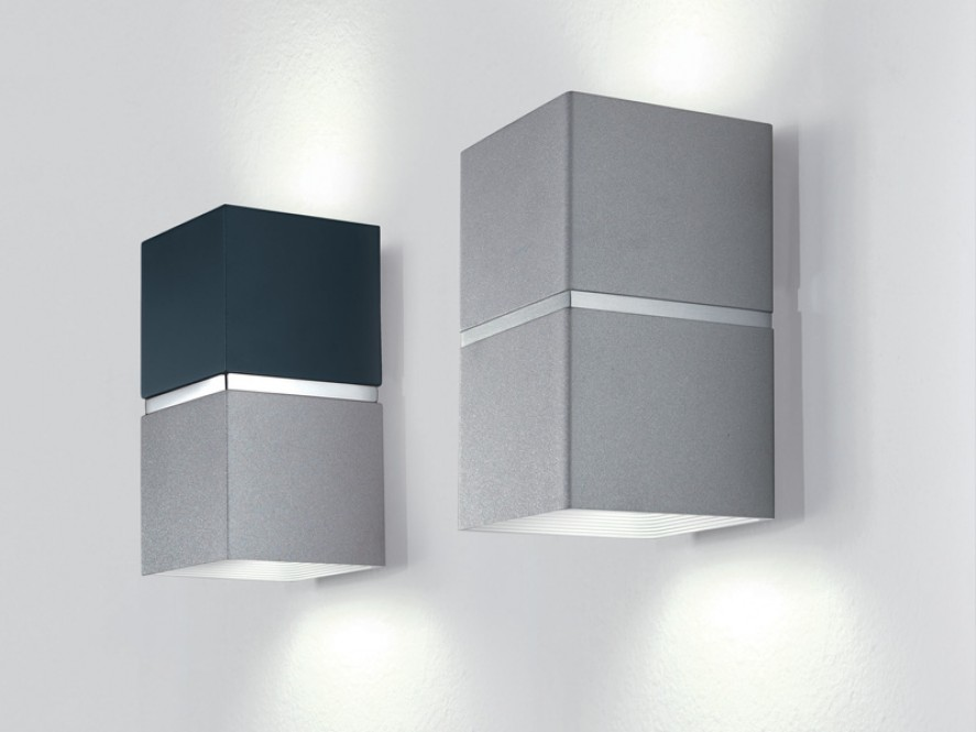 Icone product images