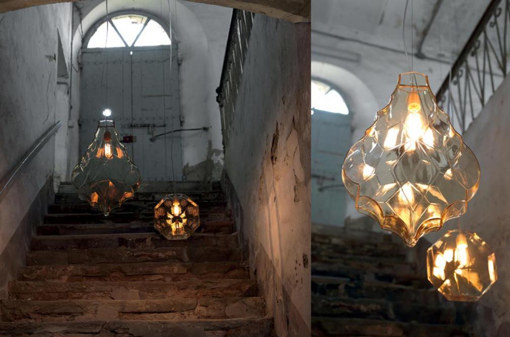 karman lighting. Karman Product Images Lighting Decorative_lighting