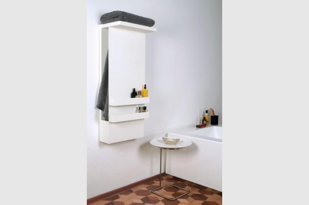 Margaroli product images