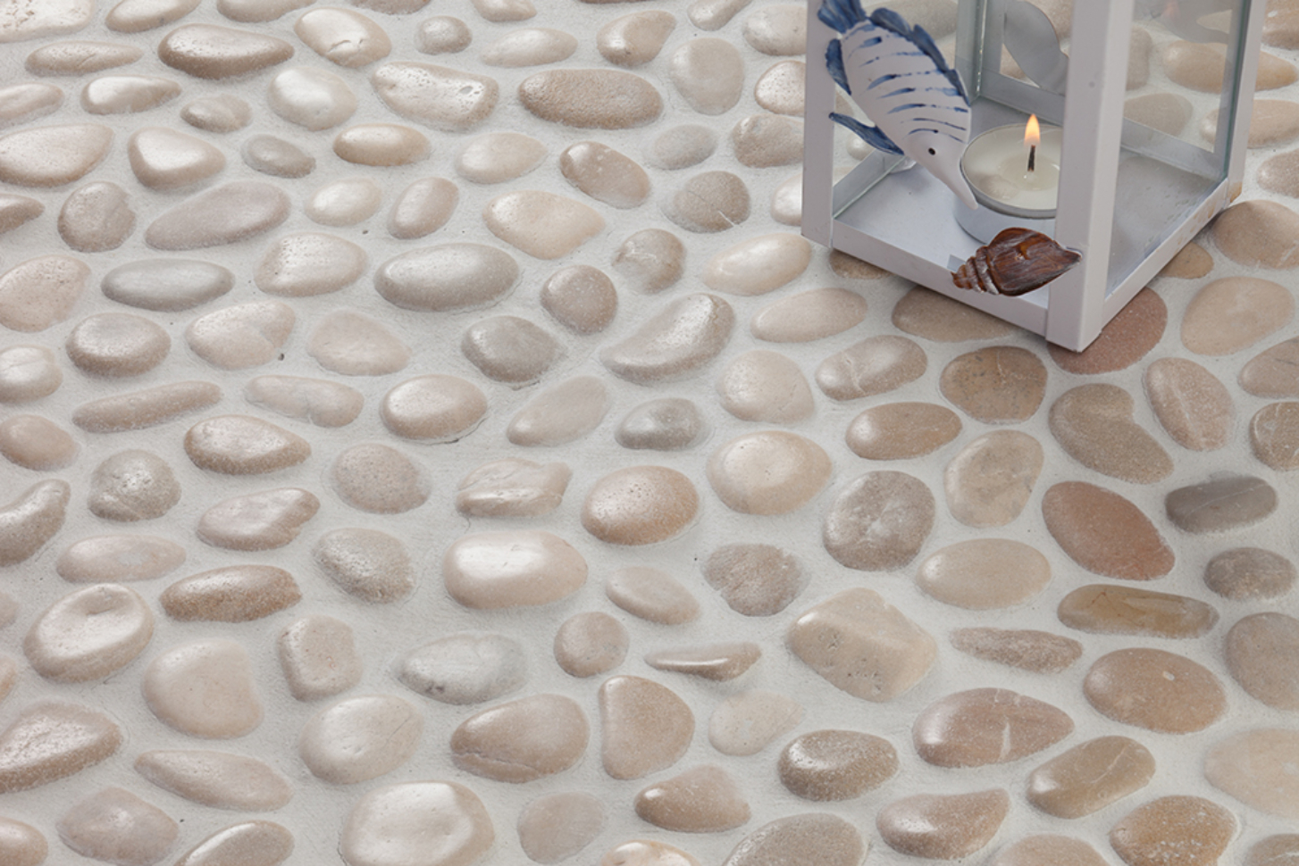 QUALITYSTONE.INFO product images
