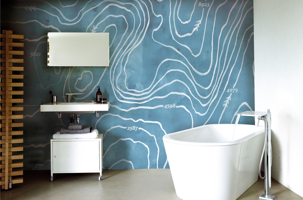 Wall&deco product images