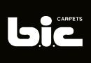 B.I.C. logo