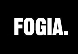 FOGIA logo
