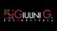GIULINI logo
