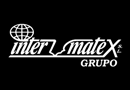 Intermatex logo