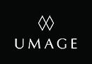 UMAGE logo