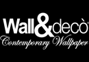 Wall&deco logo