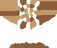 Classe logo