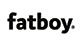 Fat Boy logo