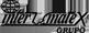 Intermatex logo