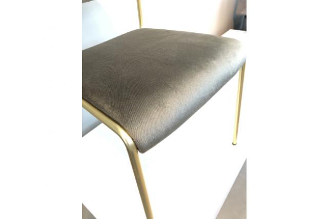 Krēsls Lisa