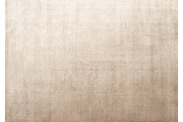 Viskozes paklājs SIMPLICITY powder
