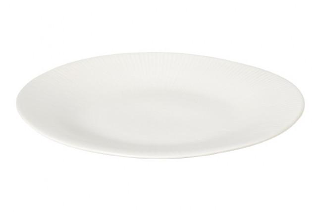 Pusdienu šķīvis SANDVIG