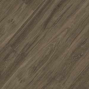 Vinyl planks Dusky oak