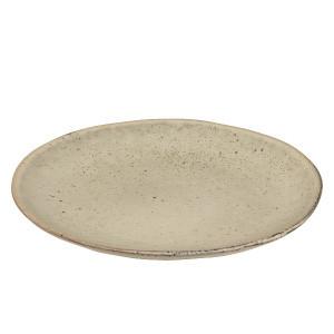 Dessert plate NORD