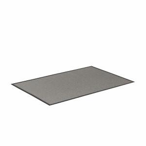 Āra paklājs