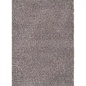 Vilnas paklājs Siberia stone