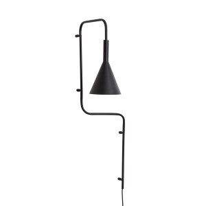 Sienas lampa