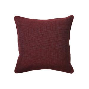 Pillow REIDAR