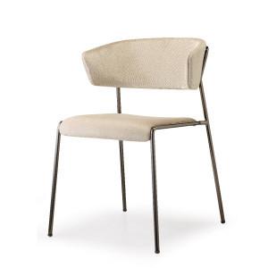 Кресло Lisa