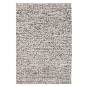 Vilnas paklājs CORDOBA - pelēks