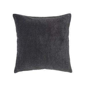 Decorative pillow HJALTE