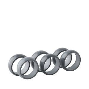 Кольцо для салфеток KIT