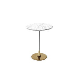 Side table BAIO