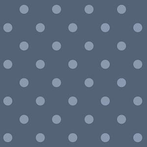 Salvete Dot