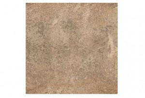 Sienas un grīdas flīze Terre d'orcia Pienza