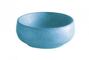 Vannas istabas izlietne Graal - zila