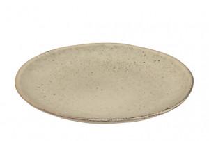 Deserta šķīvis NORD